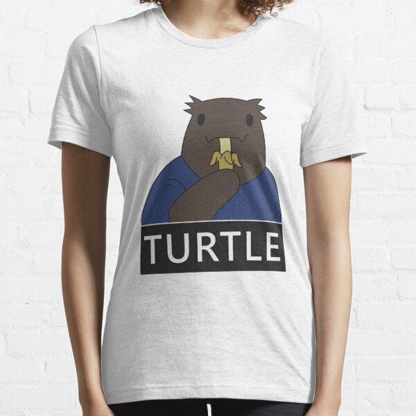 Rak Tower of God T-shirt essentiel