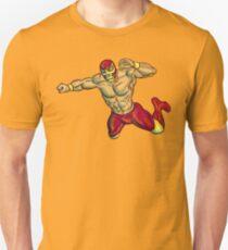 High Flyin' Unisex T-Shirt