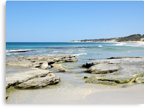 MY BEACH by Rocksygal52
