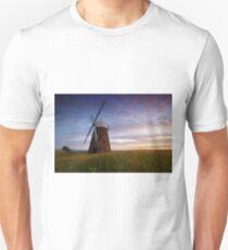 Halnaker Windmill Unisex T-Shirt