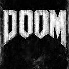 Doom Grunge by Remus Brailoiu