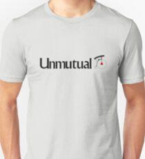 Unmutual - The Prisoner T-Shirt
