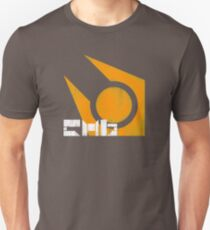 Combine Grunge Unisex T-Shirt
