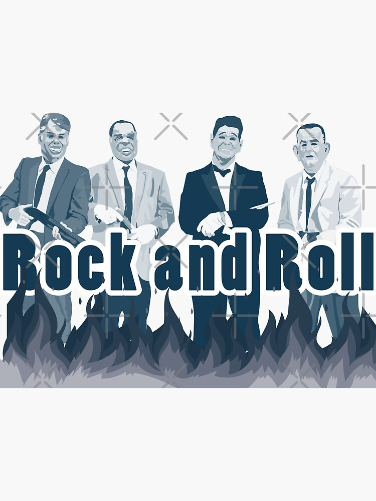 point break ex presidents rock and roll by mayerarts