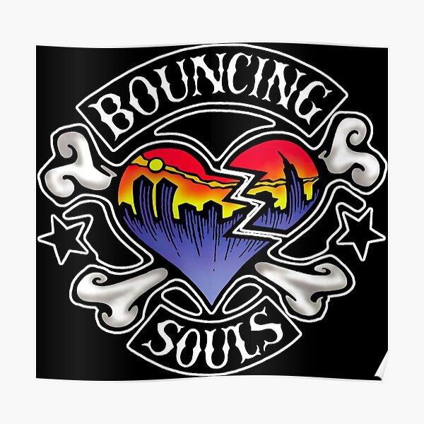 Bouncing Souls Poster