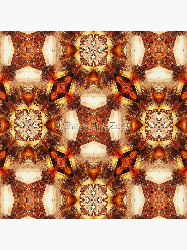 Kaleidoscope Kreation 1003 by CharmaineZoe