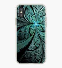 Embossed - iPhone Case iPhone Case
