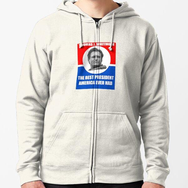 Pullover & Hoodies: Bill | Redbubble
