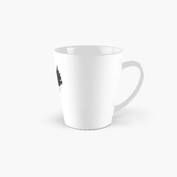 Lucifer Morningstar Tall Mug