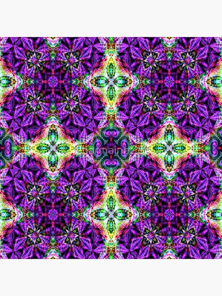 Kaleidoscope Kreations 1010 by CharmaineZoe