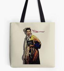 Kramer Pimp'n Tote Bag