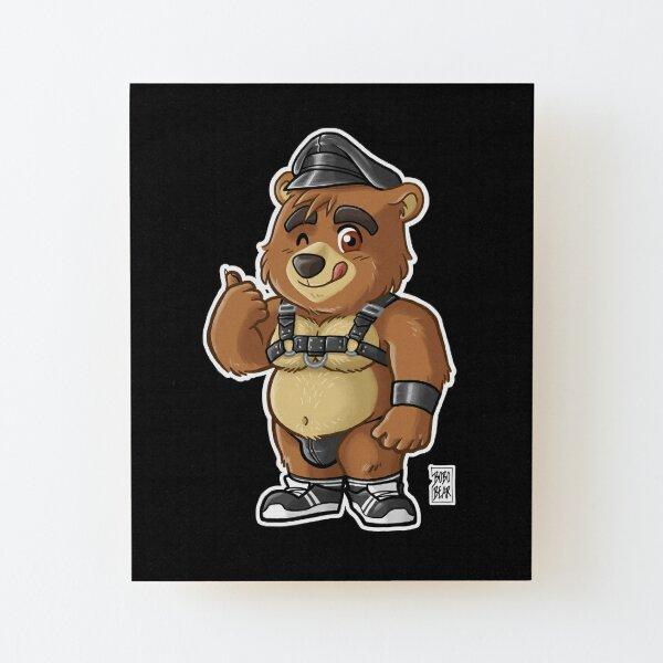 Teddy Bear Cute Cuddly Gift Present Birthday Valentine Xmas I LOVE LOLA NEW