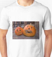 Halloween 2009 T-Shirt