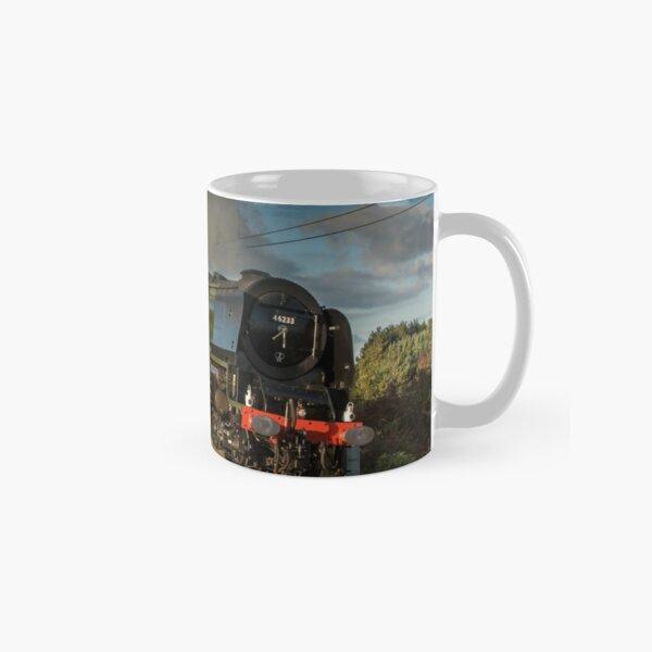 The Duchess of Sutherland Classic Mug