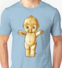 Kewpie! Unisex T-Shirt