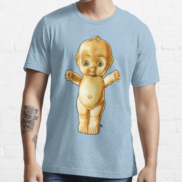 Kewpie! Essential T-Shirt