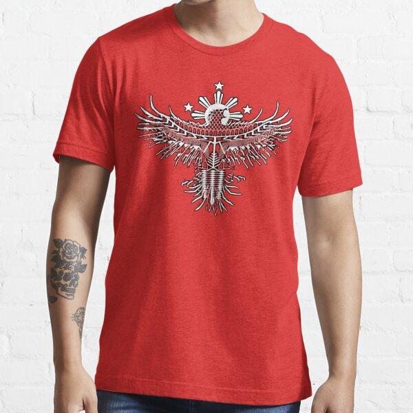 The Warrior Essential T-Shirt