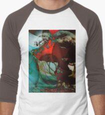 Drop Dead Sexy T-Shirt