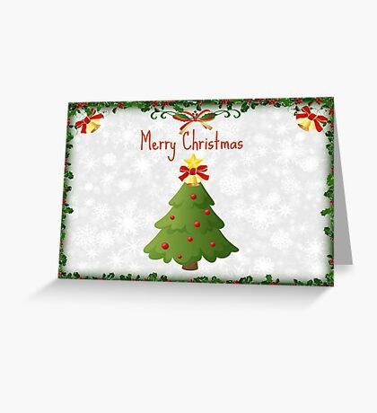Greetings © Greeting Card