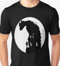 Trico T-Shirt