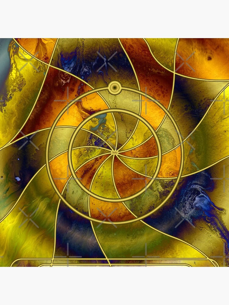 Element 1: Hydrogen by kerravonsen