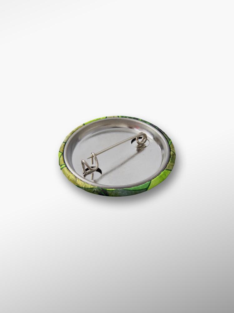 Alternate view of Element 12: Magnesium Pin