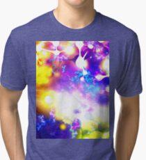 Yeah, I Guess Tri-blend T-Shirt