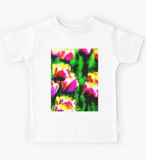 Baby Doll Kids Clothes