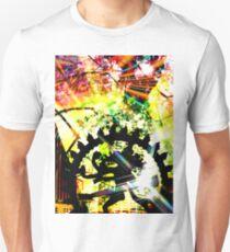 Shiva, Shiva, bake me a cake. Unisex T-Shirt