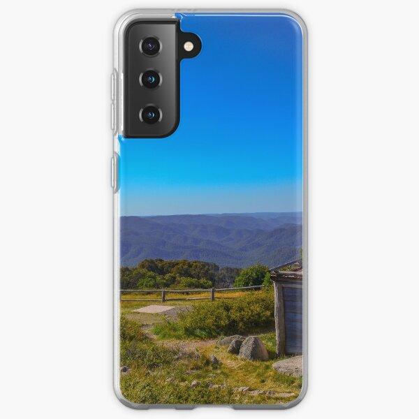 Craig's Hut  Samsung Galaxy Soft Case