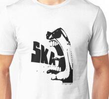 Ska tribute Unisex T-Shirt