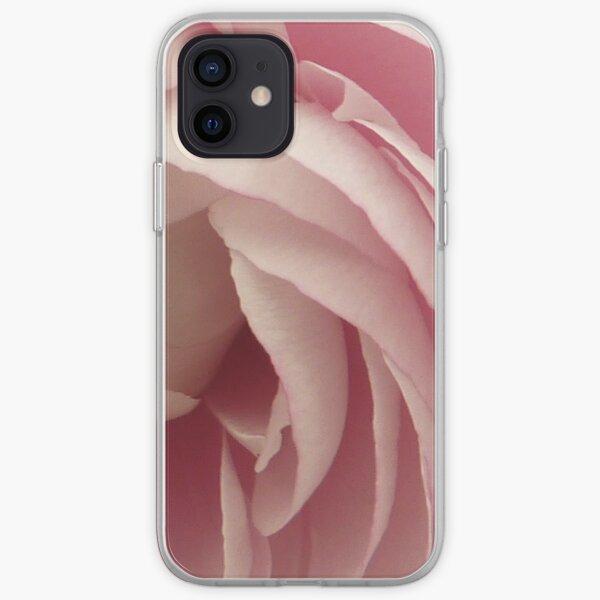 Petals Case iPhone Soft Case