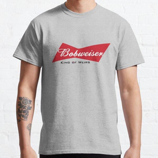Bobweiser Classic T-Shirt
