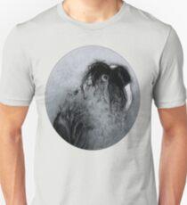 DISINTEGRATION Unisex T-Shirt