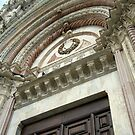 Siena Cathedral 2 by Fara