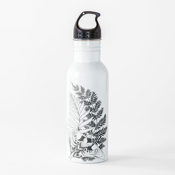 The last of Us- Ellie Water Bottle