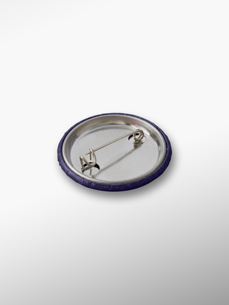 Alternate view of 2020 100 Years Women's Suffrage Pin