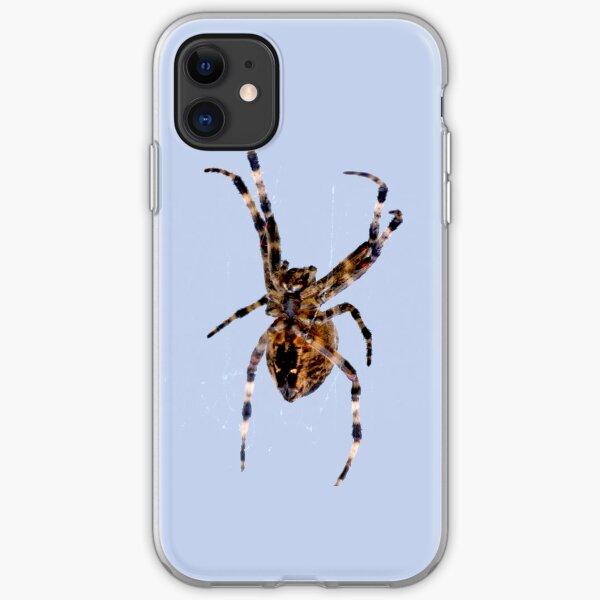 Spider iphone case iPhone Soft Case