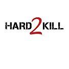 Hard 2 kill by Jeff Smith