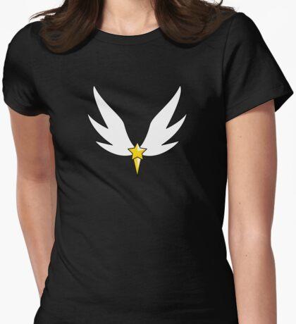 Sailor Starlight Brooch T-Shirt