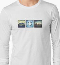 Gotta Love Sydney (1) T-Shirt
