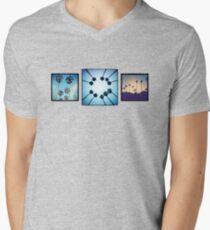 Gotta Love Sydney (2) - palms Mens V-Neck T-Shirt