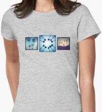 Gotta Love Sydney (2) - palms T-Shirt
