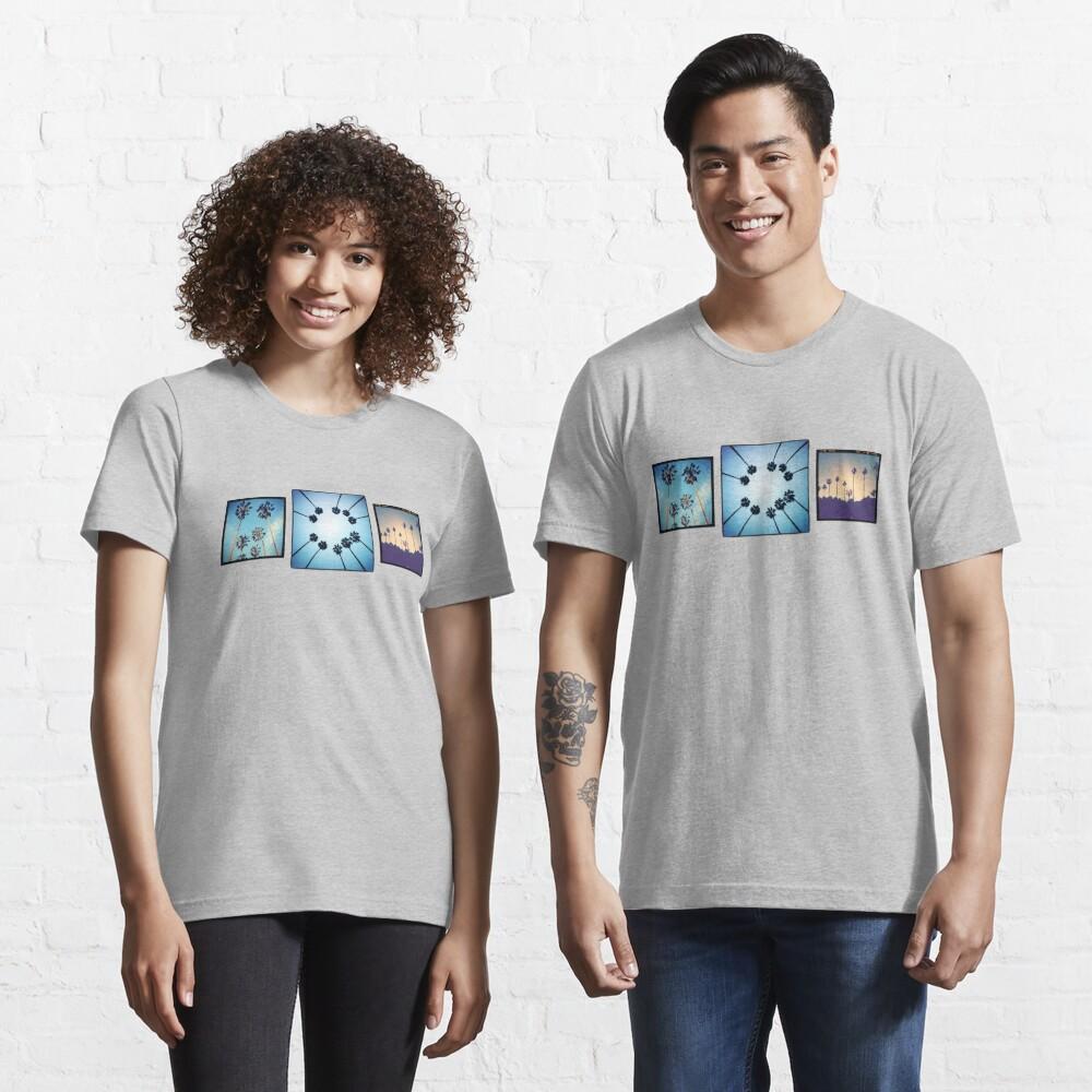 Gotta Love Sydney (2) - palms Essential T-Shirt