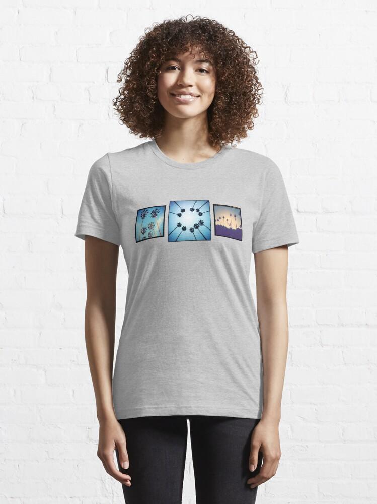 Alternate view of Gotta Love Sydney (2) - palms Essential T-Shirt