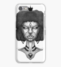 Riveting iPhone Case/Skin
