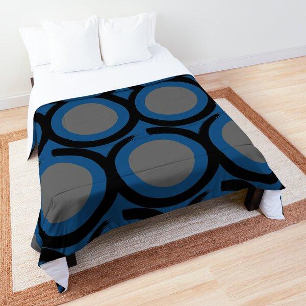 Vage Comforter