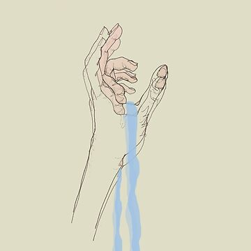 Jack Garratt - The Love You're Given by foxesmate4life