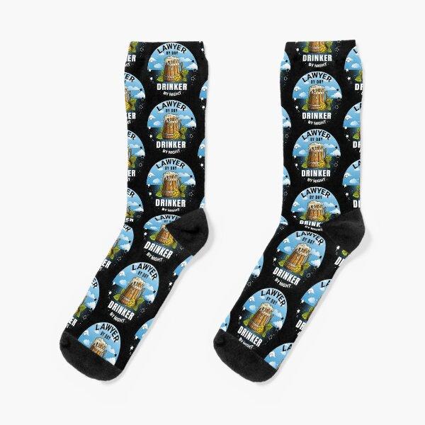 Cute Hippo Unisex Funny Casual Crew Socks Athletic Socks For Boys Girls Kids Teenagers