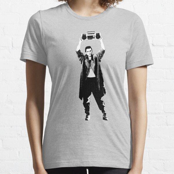 Dobler Essential T-Shirt